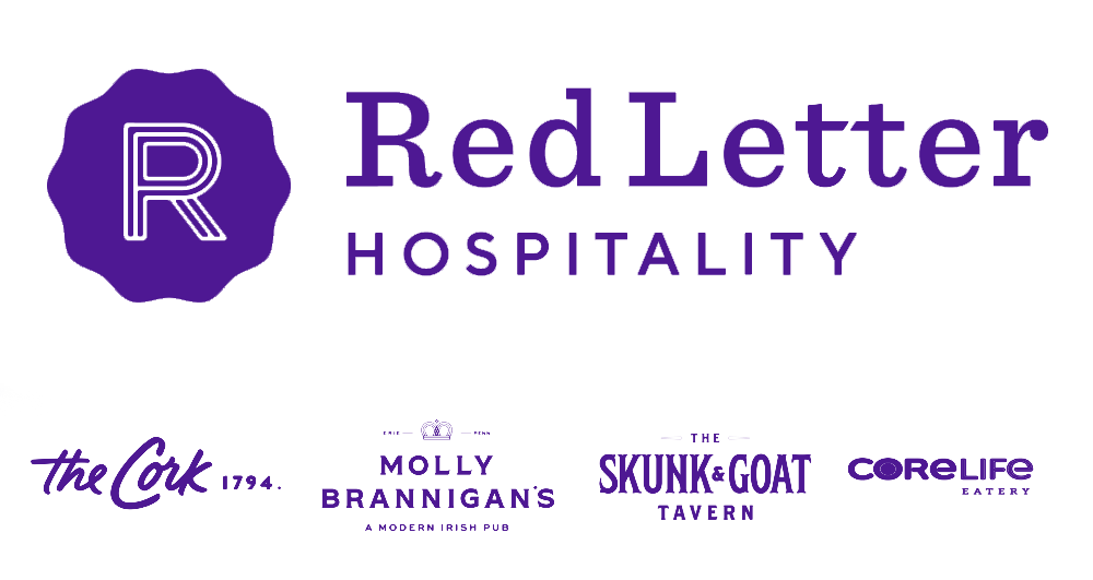 Red Letter Hospitality
